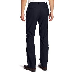 Boys College Pant