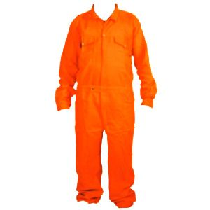 Mens Industrial Uniform