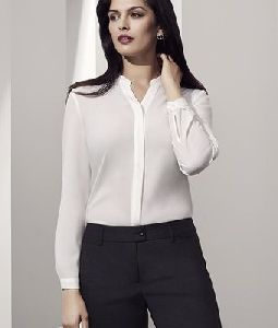 Women Corporate Uniform
