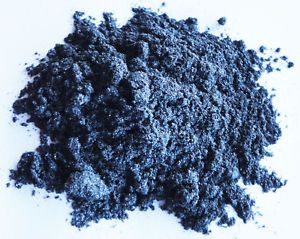 Antimony Trisulphide Powder