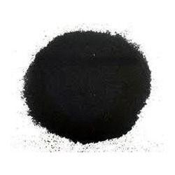 Crumb Rubber Powder