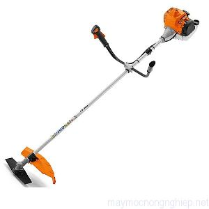 FS 230 STIHL Brush Cutter