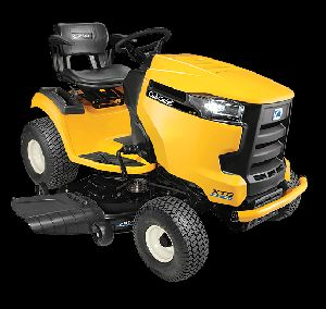 Ride on Mower CUB CADET LX 46