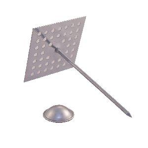 Insulation Pins