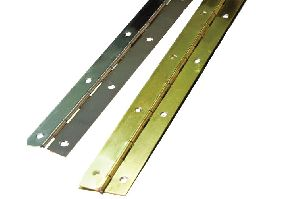 Best Quality Piano Hinges