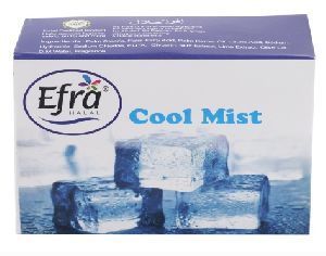 Cool Mist Soap