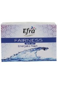 Fairness Soap Spf 35