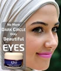 Under Eye Dark Circle Removal Cream