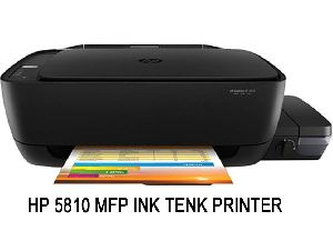 HP Ink Tank Printer