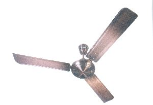 Platina Ceiling Fans