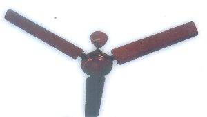 True Value Ceiling Fans