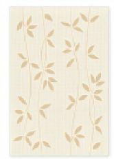 200 x 300 mm Luster Ivory Highlighter Series Ceramic Tiles