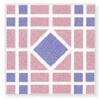 300 x 300 mm Viva Series Ceramic Tiles