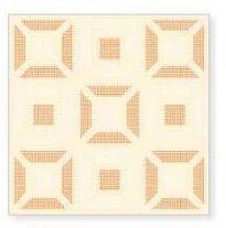 300 x 300 mm Zetta Series Ceramic Tiles