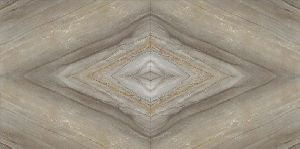 600 x 1200 mm Glossy Book Match Series Ceramic Tiles
