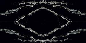 600 x 1200 mm Hi Glossy Book Match Series Ceramic Tiles