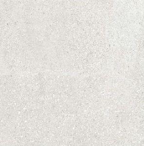 600 x 600 mm Velvet Touch Series Ceramic Tiles