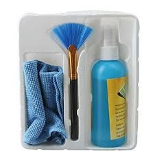 LCD Screen Cleaning Kit (8242-K)