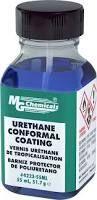 Urethane Conformal Coating (4223)