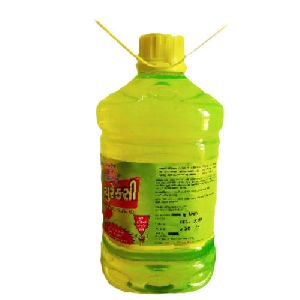 3 Litre Urxy Multi Purpose Liquid Soap