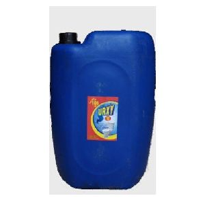 50 Liter Urxy Toilet Cleaner