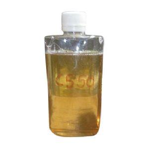 Castor Based Liquid Soap