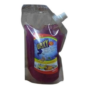 Urxy Liquid Hand Wash In Pouch