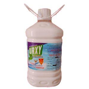 Urxy 3 Liter White Phenyl