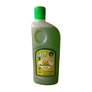 Urxy Herbal Floor Cleaner