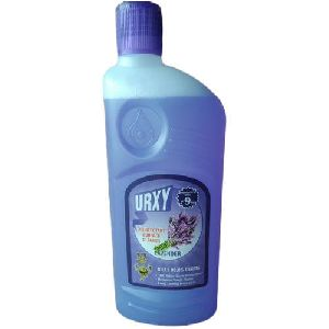 Urxy Lavender Floor Cleaner