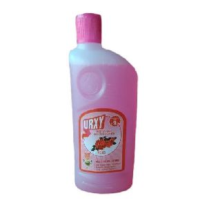 Urxy Rose Floor Cleaner