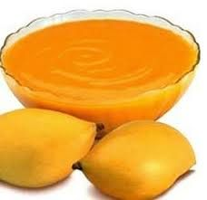Alphonso Mango Puree Concentrate