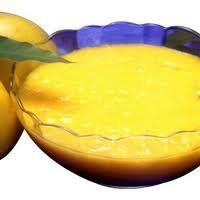 Kesar Mango Puree Concentrate