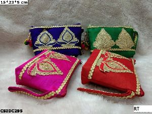 Beautiful Gifted Pouch