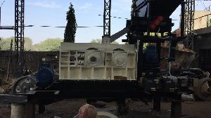 Sand Classifier