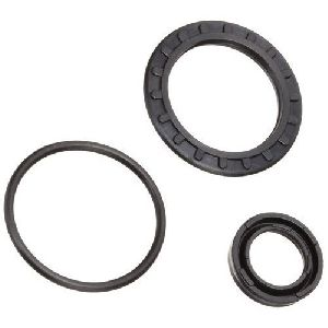 Pneumatic Rubber Seal