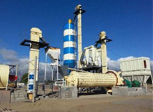 Gypsum Feldspar Dolomite Grinding Mill in United Arab Emirates