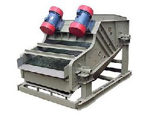 Heavy Vibrating Screen
