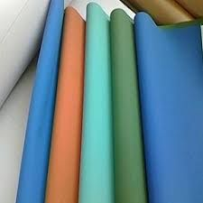 Textile Rubber Printing Blankets