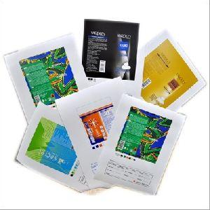 Digital Catalog Printing Services
