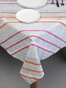 Rectangle Tablecloth