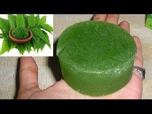 Handmade Neem Soap