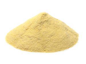 Pure Semolina Flour