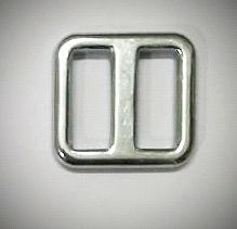 B Ring Small Belt Buckle