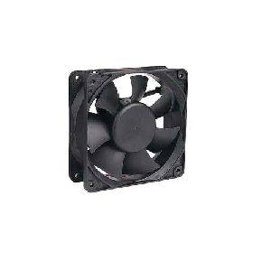 Telecommunication Cooling Fan