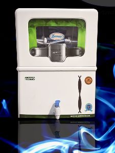 Novo Water Purifier