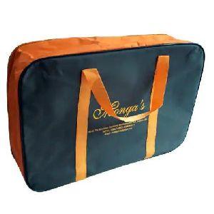 Nylon Lehenga Bags