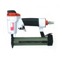 F30 Gauge Air Brad Nailer