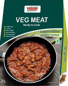 Non Frozen Veg Meat