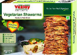 Frozen Veg Shawarma